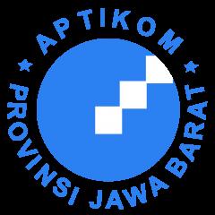 APTIKOM Provinsi Jawa Barat